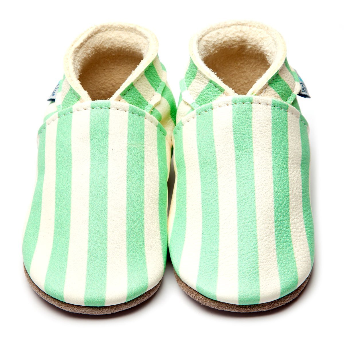 Stripes Mint
